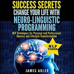 Success Secrets Audiobook