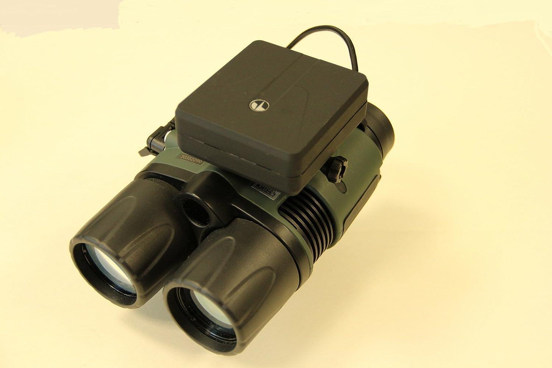 Außenstromquelle eps3 für alle digital und: amazon.de: kamera