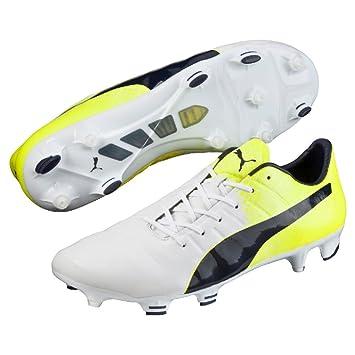44c96ea75d0 Puma Evopower 1.3 tricks FG men s football boots