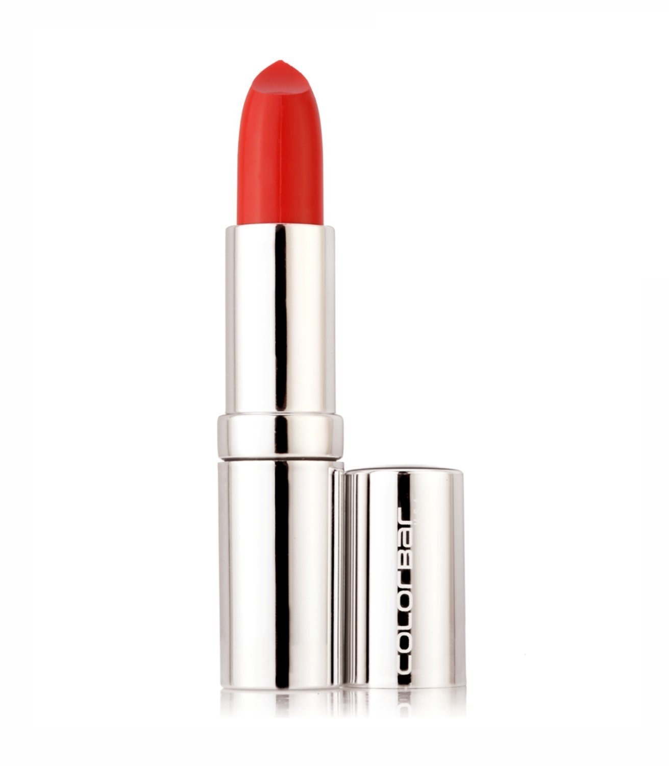 Colorbar Soft Touch Lipstick, Citrine, 4.2g