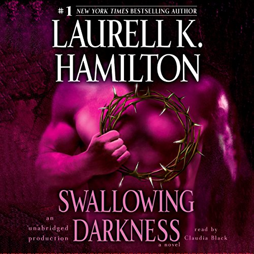 Swallowing Darkness Audiobook [Free Download by Trial] thumbnail