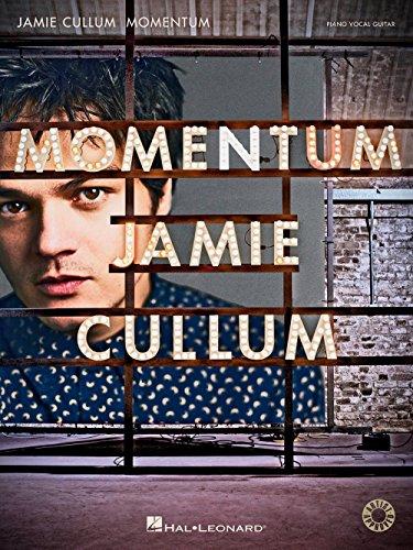jamie cullum sheet music - 5