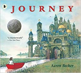 Image result for journey aaron becker