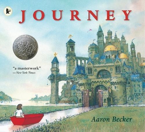 Download Journey pdf epub