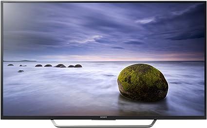 Sony KD-65XD7504 Televisor de 164 cm (65 pulgadas) (4K HDR, ultra HD, smart TV): Amazon.es: Electrónica