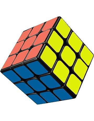Puzzles y rompecabezas | Amazon.es