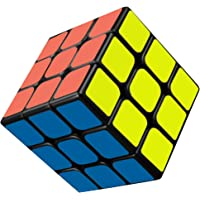 new journey Cubo 3x3 Rotating Puzzles Rendimiento Profesional