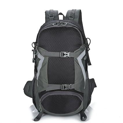 a84fc0615932 ASdf Outdoor Sport Bag Hiking Backpack Camping Climbing Rucksack Waterproof Mountaineering  Travel Bag 30L Backpack Bicycle