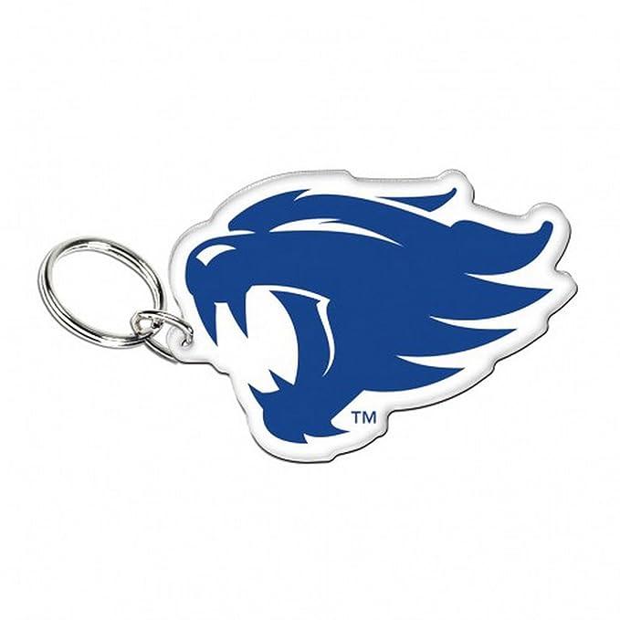 WinCraft - Banderín, NCAA, Universidad de Kentucky Wildcats ...