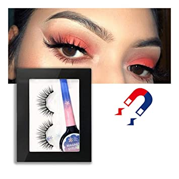 Amazon.com: Chezaa - Delineador de ojos líquido con tinta ...