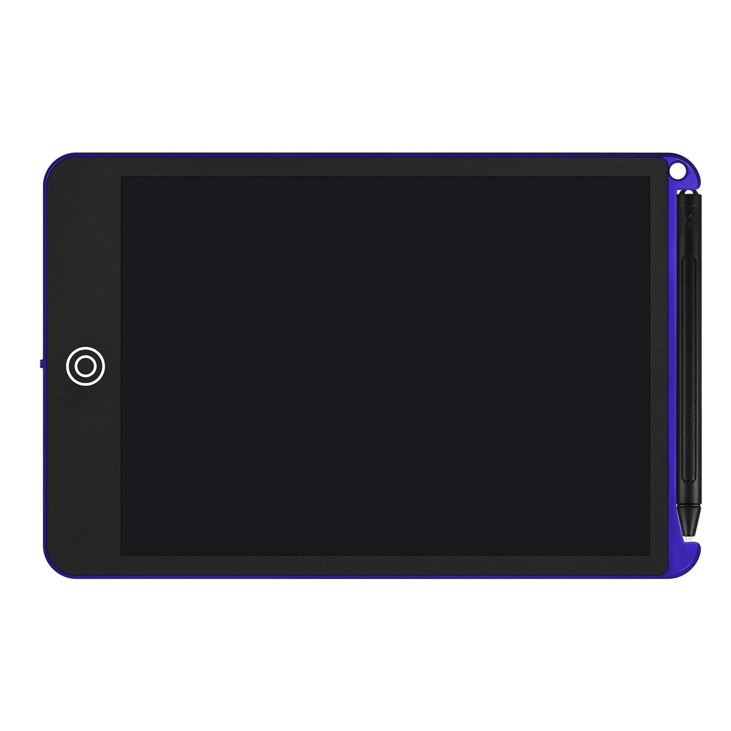 xinnio LCD Screen Handwriting Tablet Children Electronic Drawing Board with Stylus Digital Handwriting Pads