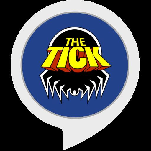 tick-trivia