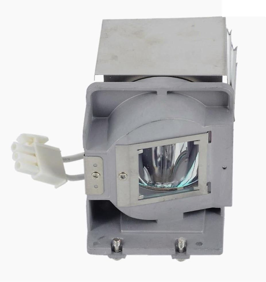 BL-FU190C Lámpara de repuesto del proyector, conveniente para ...