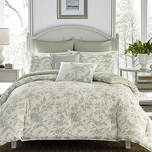 61mB%2BQzVIjL._SS300_ Coastal Comforters & Beach Comforters