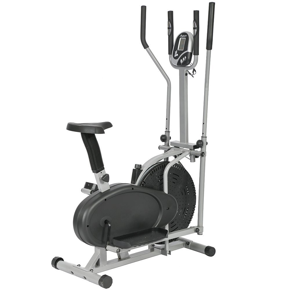 Elliptical Trainers : Online Shopping For Clothing, Shoes