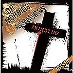 Auf immer und ewig (Dr. Morbius 6) | Markus Auge