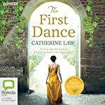 The First Dance | Catherine Law