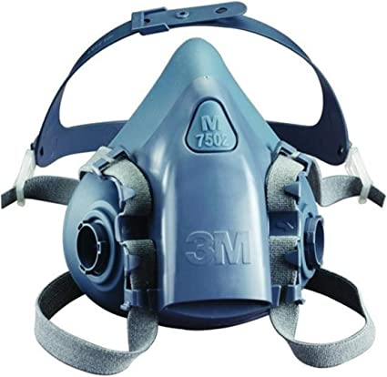 masque 3m amazon