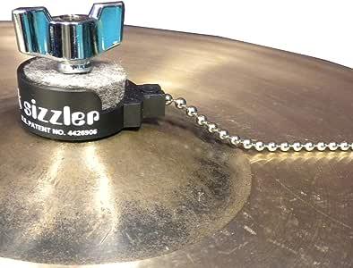 "Promark S22 Sizzler, 22"" or Smaller"""