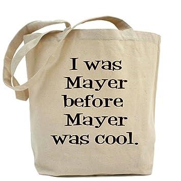 CafePress ventilador de John Mayer - - Gamuza de bolsa de ...