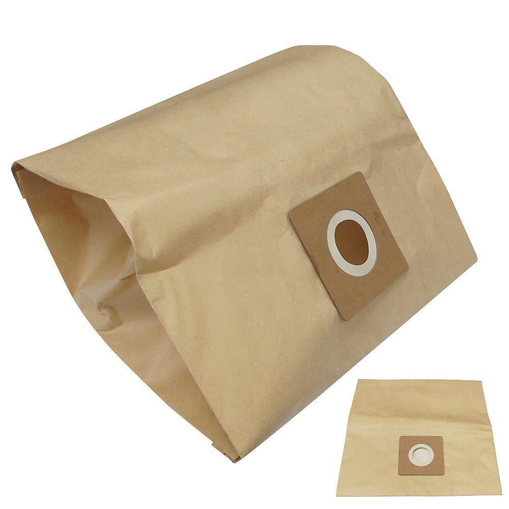 Acquisto Yamato 24040350-Set di 5 sacchi per aspirapolvere 95815 Prezzo offerta