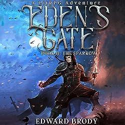 Eden's Gate: The Sparrow