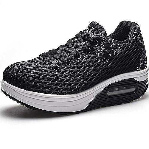 a01f294d884 Women s Lightweight Sneakers