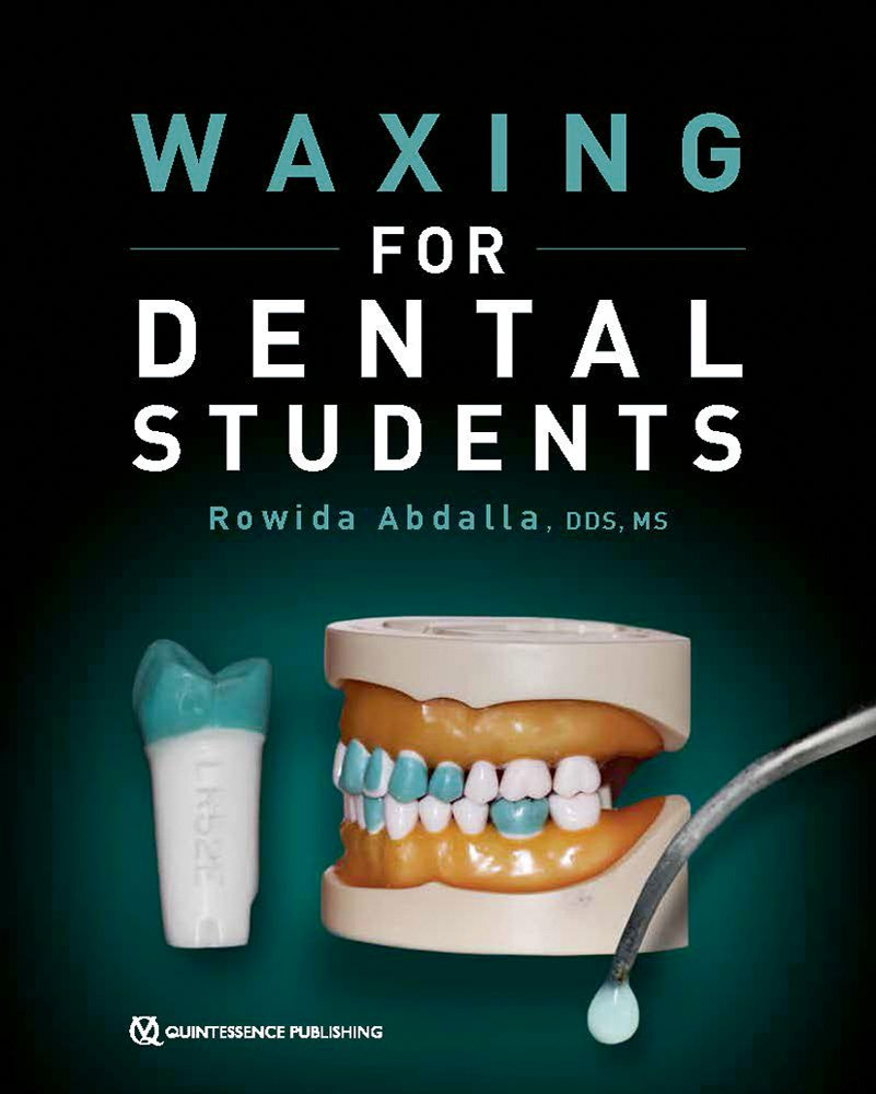 Waxing For Dental Students