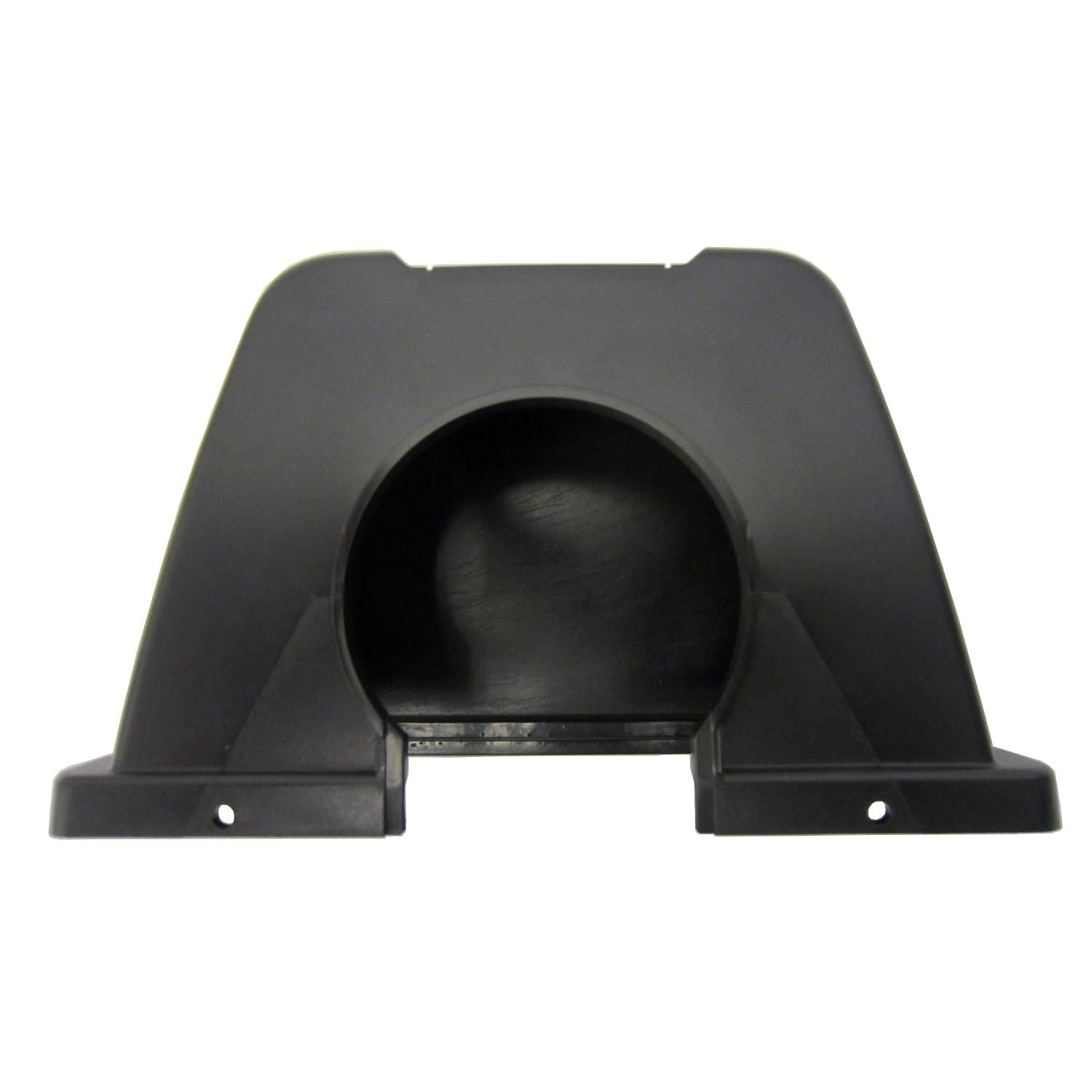 Yamaha Outboard OEM Top Console Mount Binnacle Control Cover 704-48119-00-00 by Yamaha
