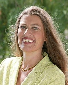 Jutta Heller