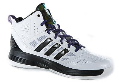 super popular 87ece 6584e adidas Basketballschuh D Howard LIGHT 2 SYNTHETIC