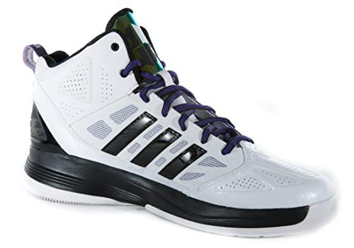 super popular 39f48 03e85 ADIDAS D HOWARD LIGHT BASKETBALL BASKET shoes scarpe alte scarponcino sport  casual (EUR 50 e