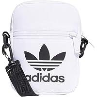 adidas Fest Bag Tref Sports Backpack, Unisex Adulto