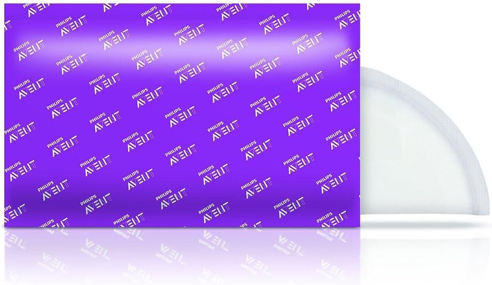 Philips Avent Lot de 20 coussinets de nuit jetables SCF253//20