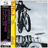Over the Top by Cozy Powell (2009-02-25)