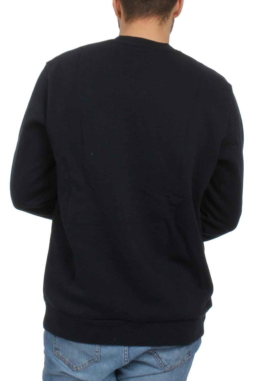 Converse Herren Sweater Chuck Patch Graphic Crew 10005825