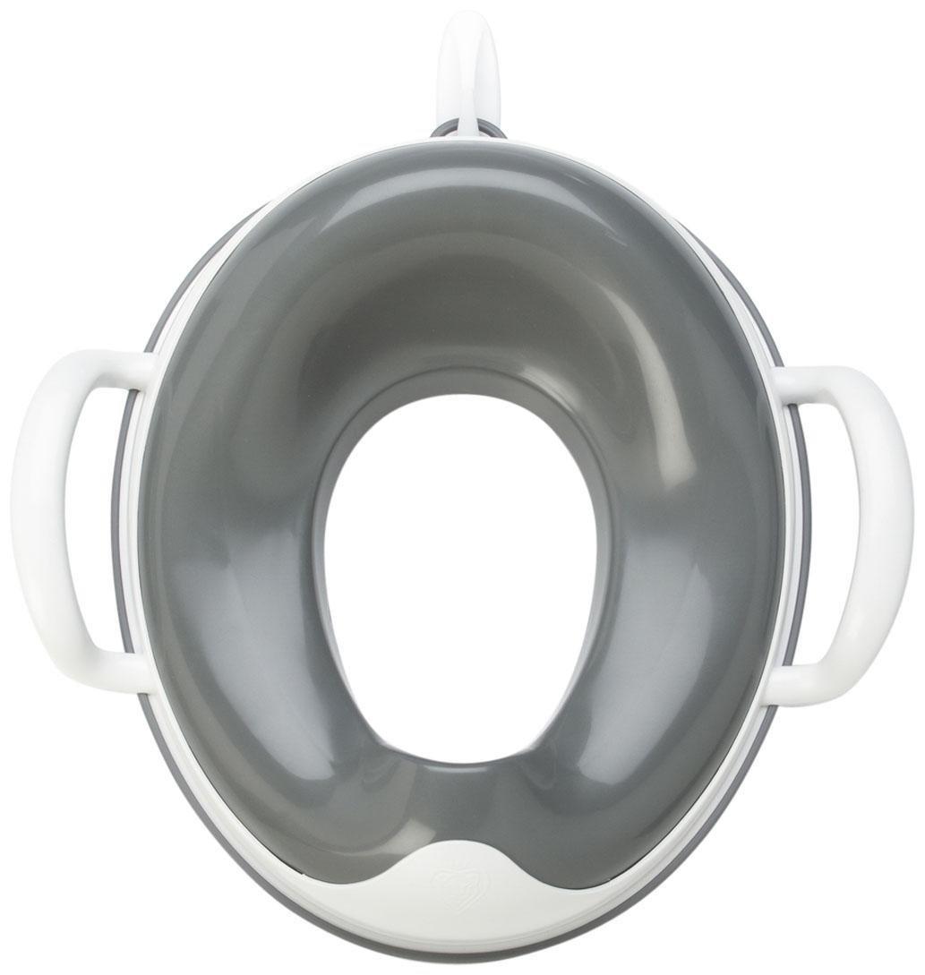 PRINCE LIONHEART Réducteur Weepod Toilet Trainer Bleu Roi 7379