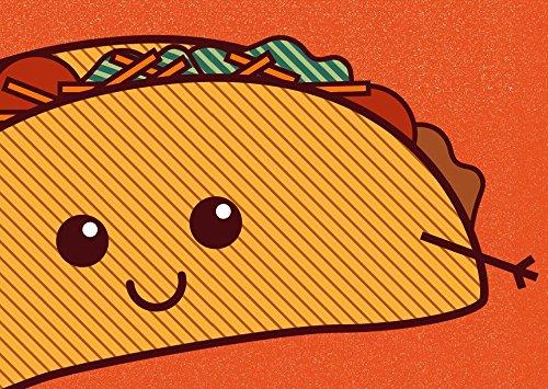 Buy tacos los angeles