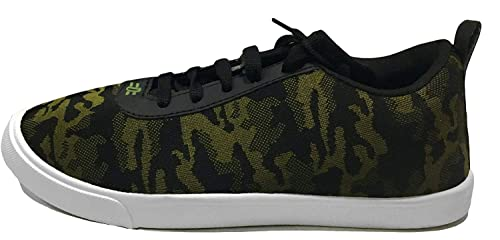 Buy ROTTO Casual Sneakers Shoes for Men