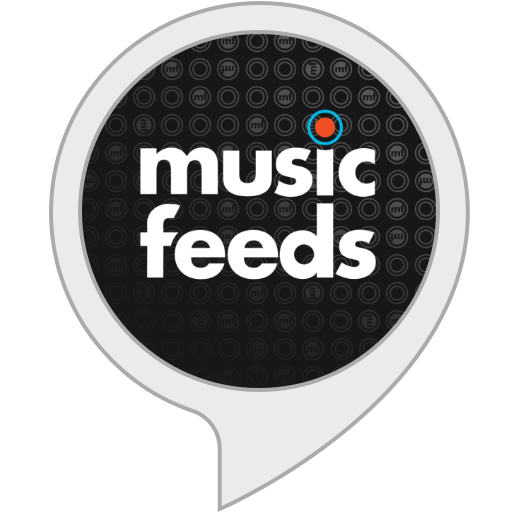 Morning Music Feeds