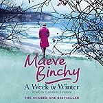 A Week in Winter | Maeve Binchy