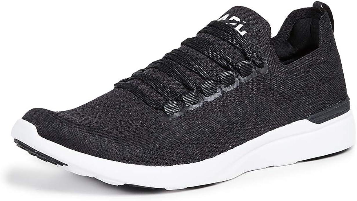 Techloom Breeze Running Sneakers