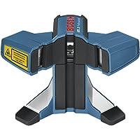 Bosch Professional GTL 3 / 0601015200 Laser de carrelage