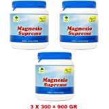 NATURAL POINT MAGNESIO SUPREMO SOLUBILE 300 GR (3)