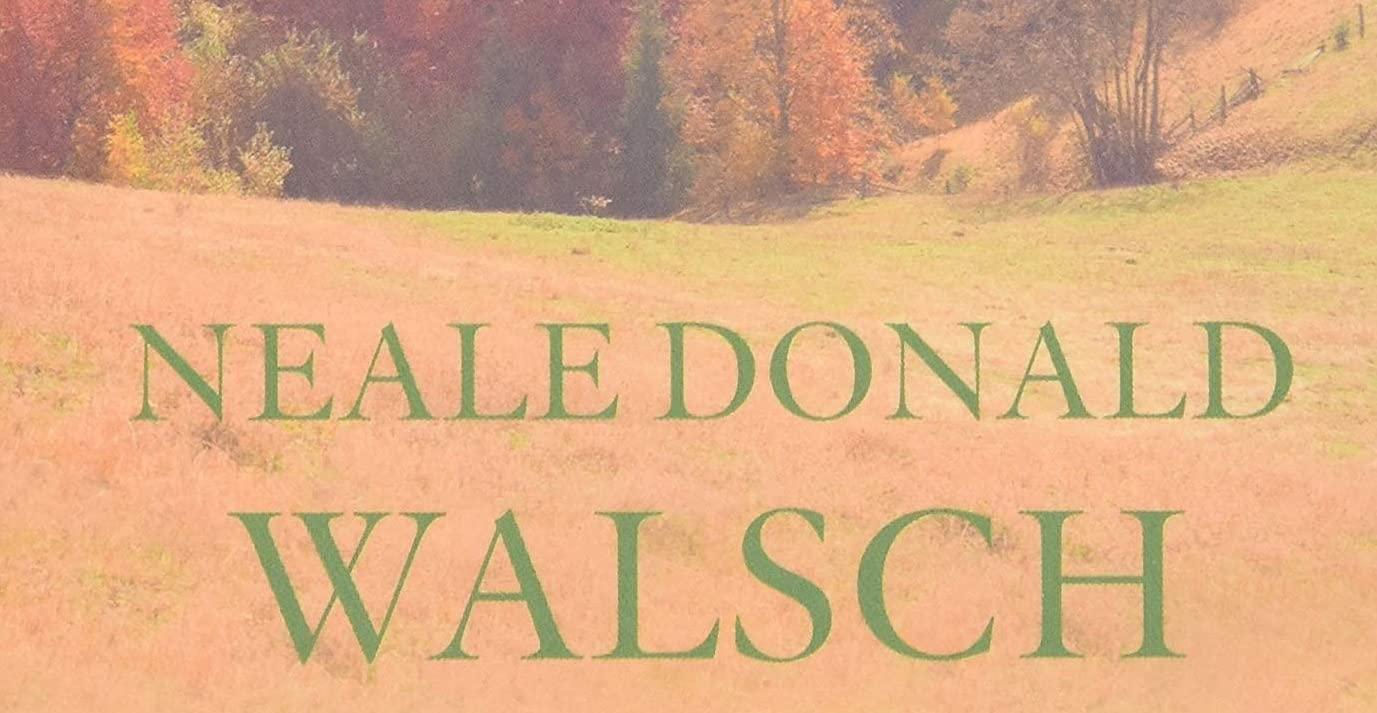 Net worth donald walsch neale Fame