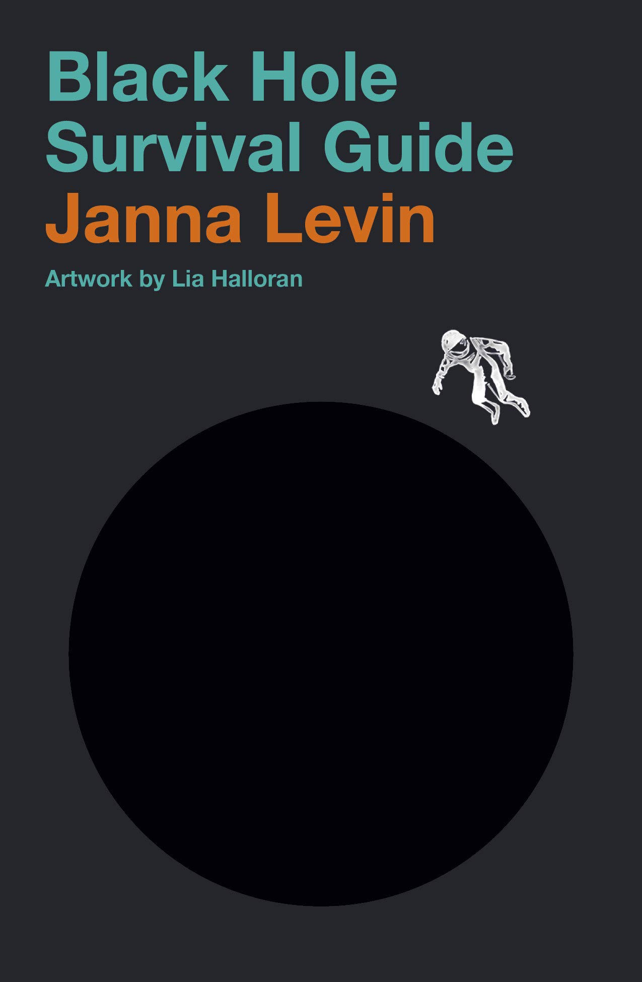 Black Hole Survival Guide