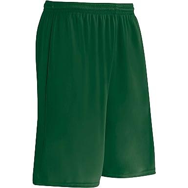 Amazon.com: CHAMPRO Embrague Youth pantalones cortos de ...