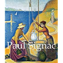 Paul Signac (German Edition)