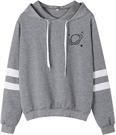 CARHARTT girls shiny gray zip-up front long sleeve sweatshirt w//2 front pockets