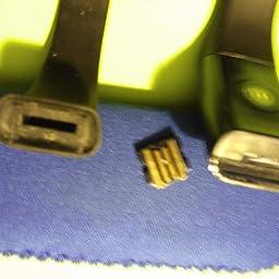 IP68 impermeable Monitor de frecuencia cardiaca Bluetooth ...